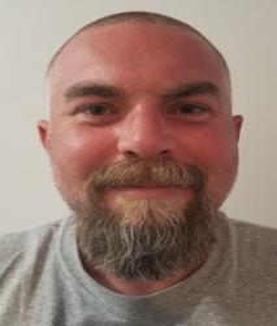 Jonas Martin Sabins a registered Sex Offender of Maine
