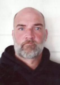 William Howard a registered Sex Offender of Maine