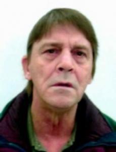 David Simard a registered Sex Offender of Maine