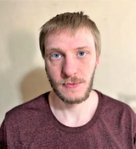 Jeffrey James Oneil Jr a registered Sex Offender of Maine