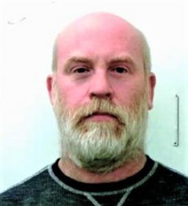 Wayne E Pike a registered Sex Offender of Maine