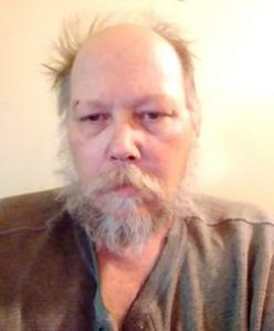 David Lawrence a registered Sex Offender of Maine