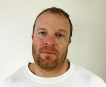 David Jackiewiecz a registered Sex Offender of Maine