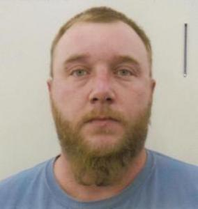 Adam Paul Farrow a registered Sex Offender of Maine