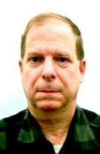 Douglas Alan Young a registered Sex Offender of Maine
