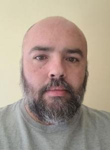 Craig Howard Cottrell a registered Sex Offender of Maine