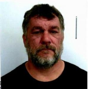 Brian P Ouellette a registered Sex Offender of Maine