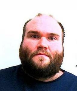 Randall Bazinet a registered Sex Offender of Maine