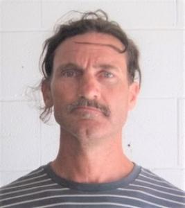 Jonathan G Weislogel a registered Sex Offender of Maine