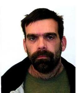 Robbie L Michaud a registered Sex Offender of Maine