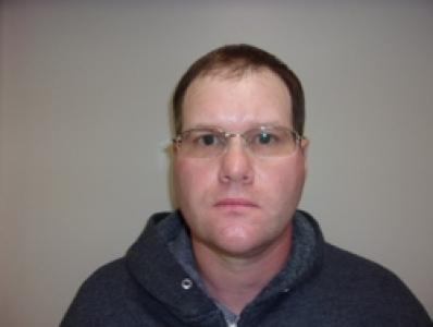 Philip D Kelley a registered Sex Offender of Maine