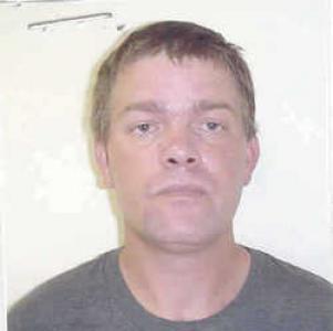 Gordon Wayne Mcintire a registered Sex Offender of Connecticut