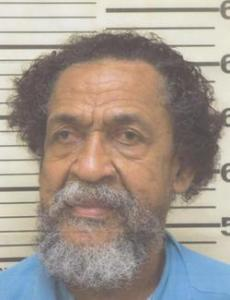 Demetrio Antoni Gomez a registered Criminal Offender of New Hampshire