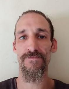 Mark G Buck a registered Sex Offender of Maine