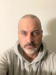 John Glowa Jr a registered Sex Offender of Maine