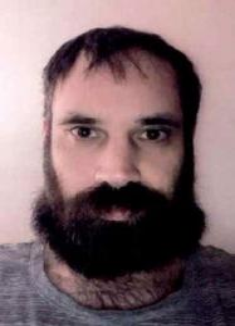 Aaron R Garvey a registered Sex Offender of Maine