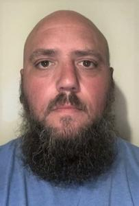 Jesse Warren a registered Sex Offender of Maine