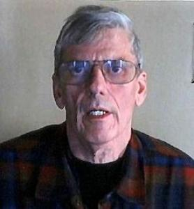 Randall Cook a registered Sex Offender of Maine