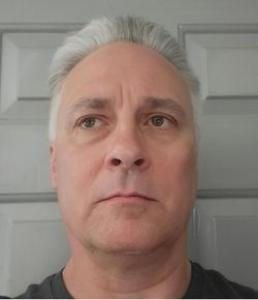 Grant E Abramson a registered Sex Offender of Maine