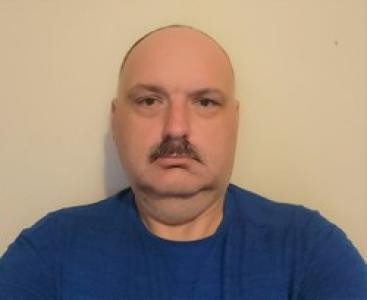Arthur Howe a registered Sex Offender of Maine