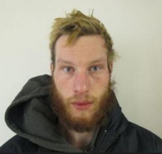 Robert Frank Mckinney Jr a registered Sex Offender of Maine
