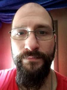 Robert R Gouin Jr a registered Sex Offender of Maine