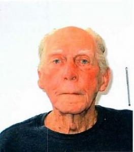 Robert Reed a registered Sex Offender of Maine