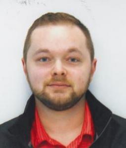 Robert Dana Blaisdell a registered Sex Offender of Maine