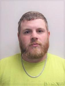 Cody Calnan a registered Sex Offender of Maine