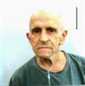 Daniel Michaud a registered Sex Offender of Maine