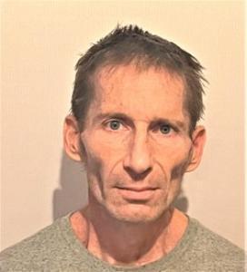 Anthony Kaler a registered Sex Offender of Maine