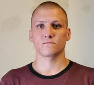 Michael T Pendexter a registered Sex Offender of Maine