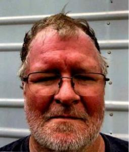 Roger Wayne Daigle a registered Sex Offender of Maine