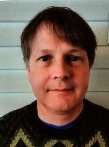 Christopher C Cates a registered Sex Offender of Maine