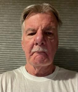 Robert Rooney a registered Sex Offender of Maine