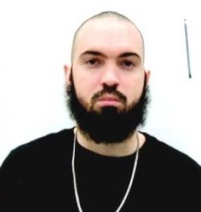 Samuel Alfredo Figueroa a registered Sex Offender of Massachusetts