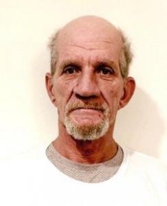 Jeffrey Lynn Ertley a registered Sex Offender of Maine