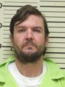 Adam B Carrick a registered Sex Offender of Georgia
