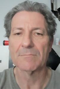 Karl Ryckman a registered Sex Offender of Maine