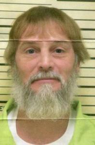 Robert M Conklin Jr a registered Sex Offender of Maine