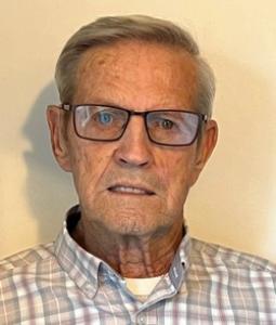 Hollis A Seavey Sr a registered Sex Offender of Maine