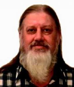 Michael R Oulton a registered Sex Offender of Maine