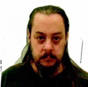 James A Masotta a registered Sex Offender of Maine