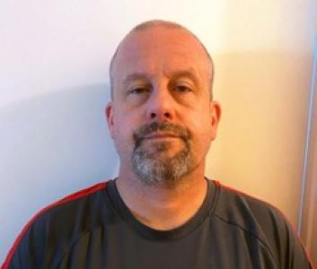 Gregory R Lafortune a registered Sex Offender of Maine