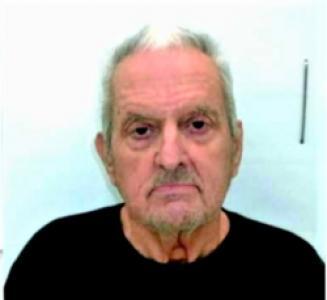 Edmund L Melanson a registered Sex Offender of Maine