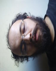 James Andrews a registered Sex Offender of Georgia
