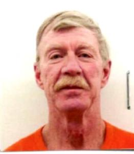 Kent S Lary a registered Sex Offender of Maine