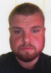 Izaak Bolduc a registered Sex Offender of Vermont