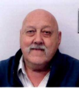 Gilles Gagne a registered Sex Offender of Maine