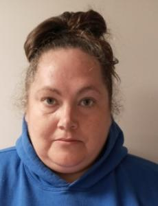 Chrystal A Rose a registered Sex Offender of Maine